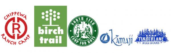 CFAK Logos